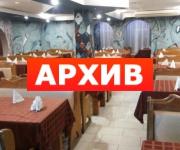 Банкетный зал «Шишка» кафе пр-т Патриотов, 42Г Воронеж