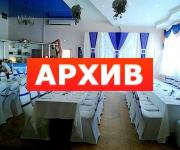 Банкетный зал «ВитМар» кафе Московский проспект, 131 Воронеж