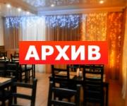 Банкетный зал «Мелодия» кафе Товарищеская 61, Воронеж
