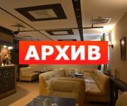Банкетный зал «Royal» кафе-бар Владимира Невского, 14 Воронеж
