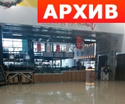 Банкетный зал «Bazar. eat» ресторан Ленинский пр-т 95Б, Воронеж